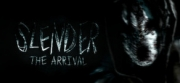 Slender: The Arrival - Slender: The Arrival