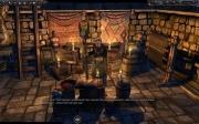 Impire: Erste Bilder zum b�sen Dungeon Strategie Titel.