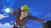Naruto Shippuden: Ultimate Ninja Storm 3: Bildmaterial zum Action-Adventure
