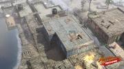 Jagged Alliance: Crossfire: Erstes Bildmaterial zum Standalone AddOn