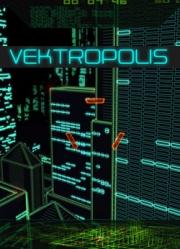Vektropolis