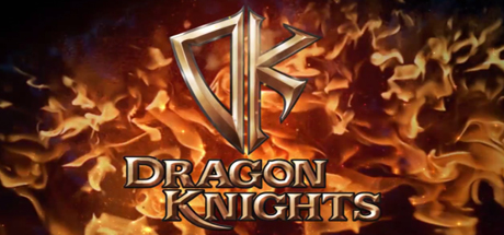 Dragon Knights Online