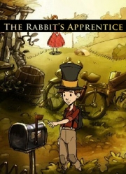 The Rabbit�s Apprentice