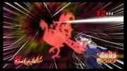 Mugen Souls: Bilder zum Rollenspiel