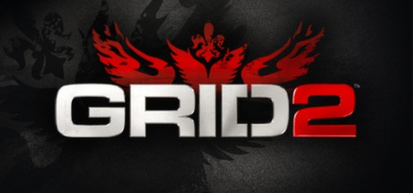 Grid 2 - Grid 2