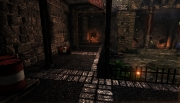 Rise of the Triad HD: Neues Bildmaterial zum HD-Remake