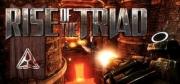 Rise of the Triad HD - Rise of the Triad HD