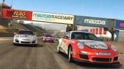 Real Racing 3: Erstes Bildmaterial zum mobilen Rennspiel