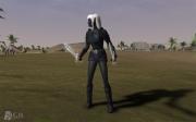 Vanguard: Saga of Heroes: Eindrücke aus dem MMO auf Basis der Unreal Engine 2.