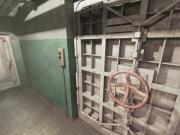 1953: Im Netz des KGB: Screenshot aus dem Horror-Adventure
