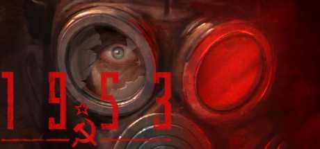 1953: Im Netz des KGB - 1953: Im Netz des KGB
