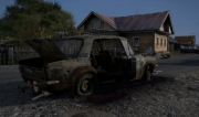DayZ: Neuer Screenshot aus der Standalone-Version
