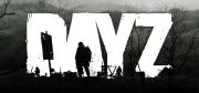 Installations-Anleitung für die DayZ Zombie-Mod