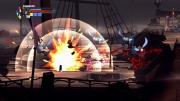 Sacred Citadel: Screenshot zum Titel.