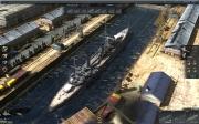 Navyfield 2: Erstes Bildmaterial zum Online-Echtzeitstrategiespiel