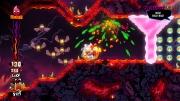 Hell Yeah! Der Zorn des toten Karnickels: Screenshot zum kommenden Downloadtitel