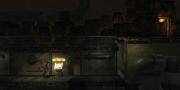 Oddworld: Abe's Oddysee HD: Erste Screens zum Action Adventure.