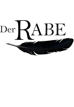 Der Rabe