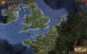 Europa Universalis IV: Erstes Bildmaterial zum Strategiespiel