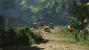 Cabela's Dangerous Hunts 2013: Erstes Bildmaterial zum neuen Jagd-Abenteuer