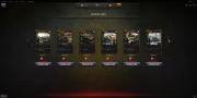 World of Tanks Generals: Screenshots Februar 15