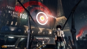 Remember Me: Screenshot aus dem Action-Adventure