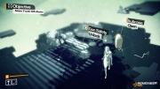 Remember Me: Screenshot aus dem Action-Adventure