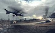 Frontlines: Fuel of War: Szenen aus Frontlines: FoW