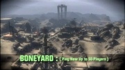 Frontlines: Fuel of War: Screenshot aus dem Boneyard DLC Trailer