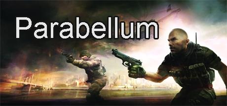 Parabellum - Parabellum