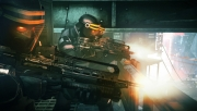 Killzone: Mercenary: Screenshot aus dem Handheld-Shooter