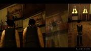 Lucius: Screenshot aus dem Horror-Adventure