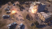 Command & Conquer - Source Code von Command & Conquer Remastered Collection wird veröffentlicht