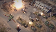 Command & Conquer: Screenshot aus dem Free2Play-Titel