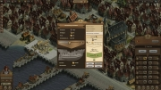 Anno Online: Das neue Handelssystem zum Browsergame