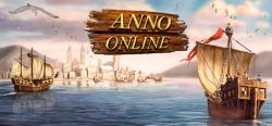 Anno Online - Anno Online