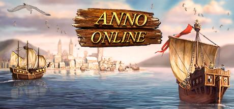 Anno Online