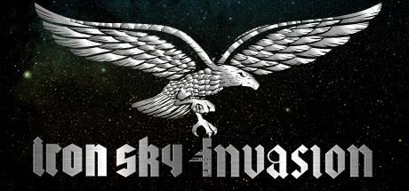 Iron Sky: Invasion - Iron Sky: Invasion