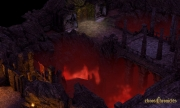 Chaos Chronicles: Preview Screen zum Rollenspiel.