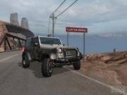 MotorM4X: Screenshot - MotorM4X