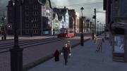 Omerta: City of Gangsters: Offizielle Screens aus dem Gangster Spiel.