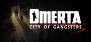 Omerta: City of Gangsters - Omerta: City of Gangsters