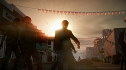 State of Decay: Screen zum DLC State of Decay - Breakdown.