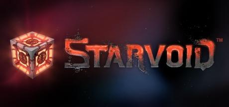 Starvoid - Starvoid