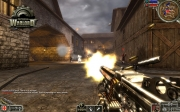 Iron Grip: Warlord: Screenshot - Iron Grip: Warlord