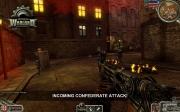 Iron Grip: Warlord: Screenshot - Iron Grip: Warlord