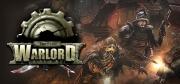Iron Grip: Warlord - Iron Grip: Warlord