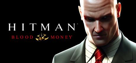 Hitman: Blood Money - Hitman: Blood Money