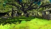 Anna: Screenshot aus dem Horror-Adventure
