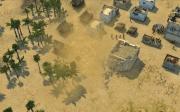 Stronghold Crusader 2: Neue Screens zum Titel.